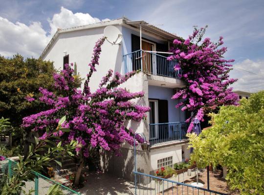 Hotel photos: Apartments Irena