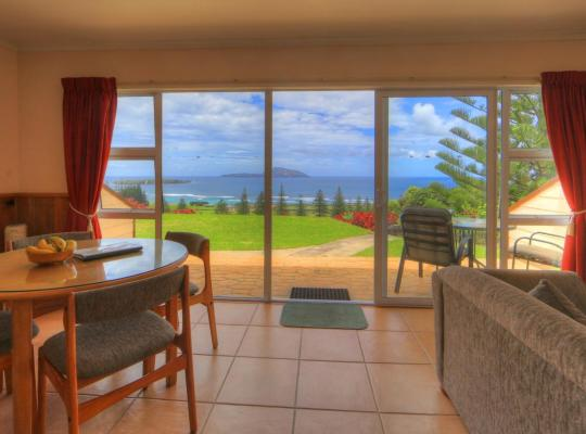 Hotel photos: Islander Lodge Apartments