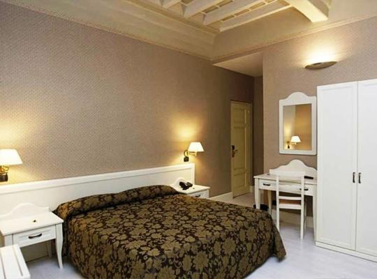 Hotelfotos: Palazzo Riario
