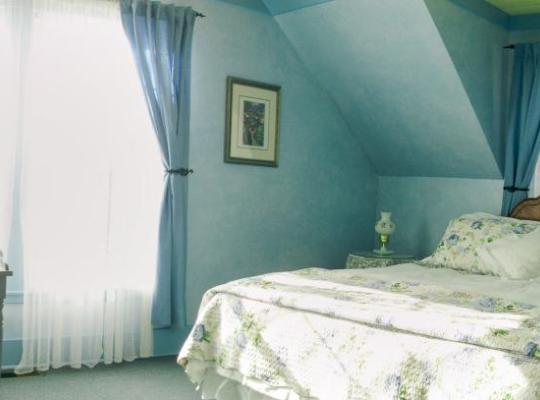Hotelfotos: Holmesdale House Bed and Breakfast