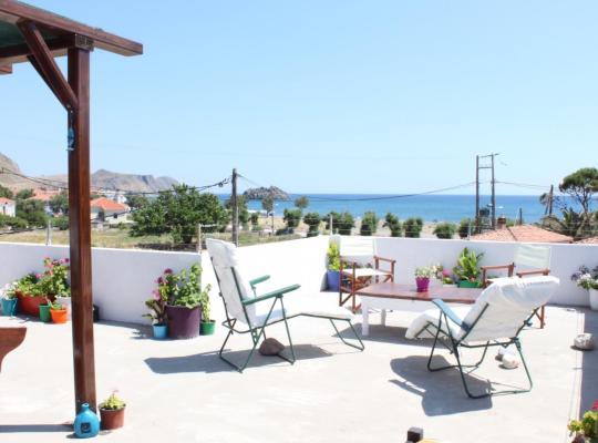 Fotos de Hotel: Aumkara