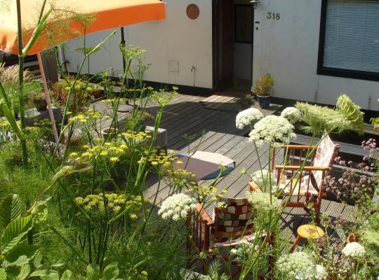 Photos de l'hôtel: Houseboat Harmony