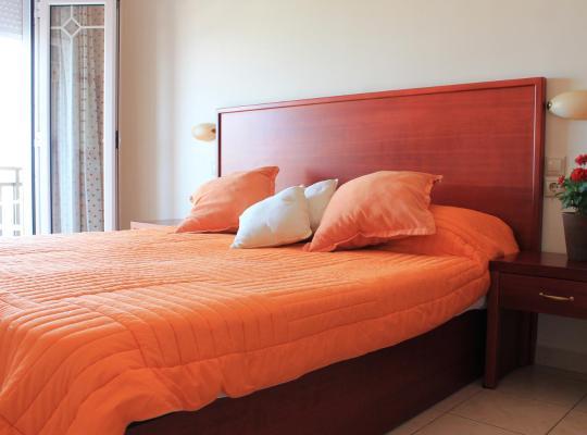 תמונות מלון: Xaris