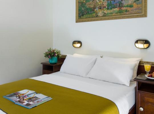 Hotellet fotos: Galileo Hotel