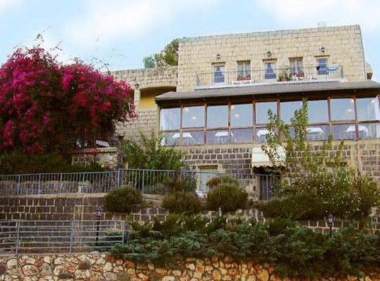 Hotel foto 's: Auberge Shulamit