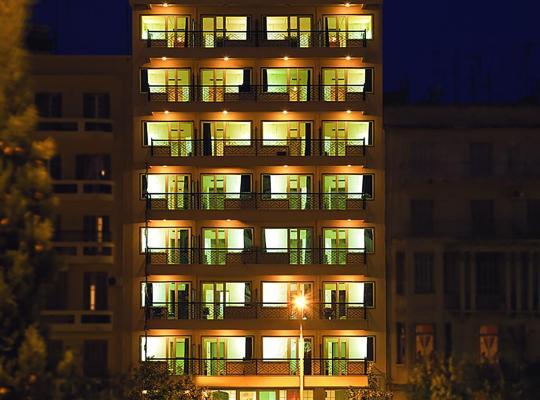 صور الفندق: Esperia