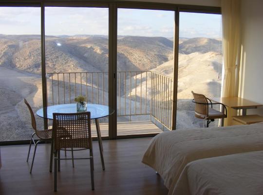 Фотографії готелю: Nof Canaan