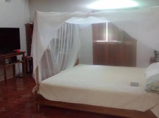 Фотографії готелю: Estancia la Cascina