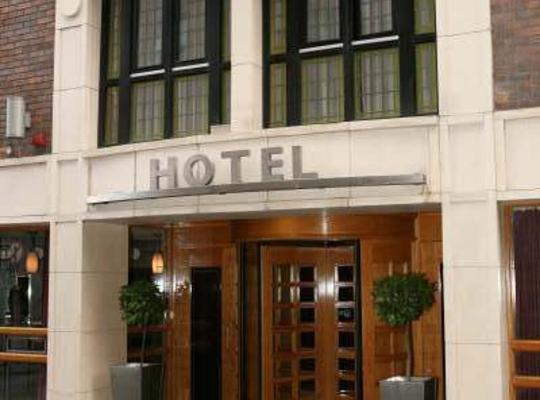 ホテルの写真: Paramount Hotel