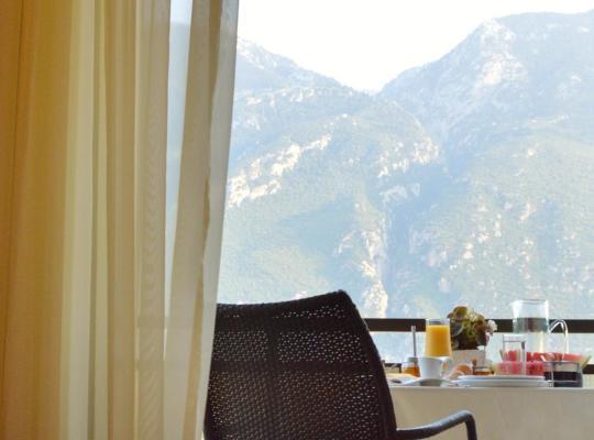 酒店照片: Hotel Alexakis