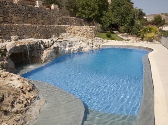 Fotos de Hotel: Villa Dar Is-Saqwi