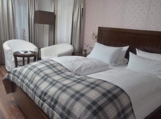 Hotel photos: Hotel Graupner