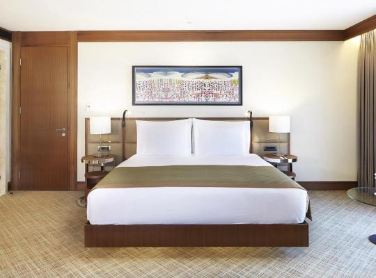 होटल तस्वीरें: Divan Adana