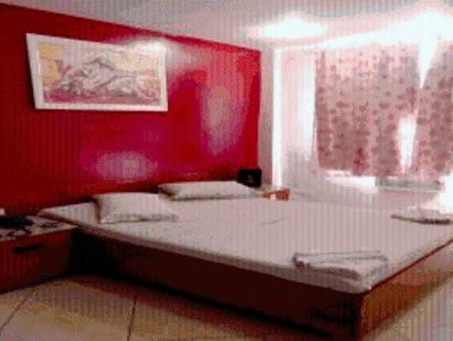 Zdjęcia obiektu: Estalagem Motel (Adult Only)