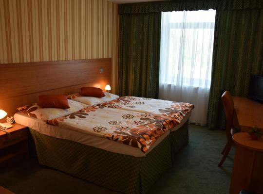 Hotel photos: Hotel EMPIRE
