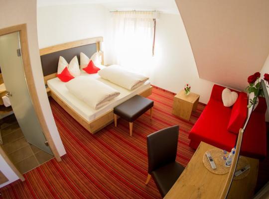 Hotel photos: Hotel Ochsen