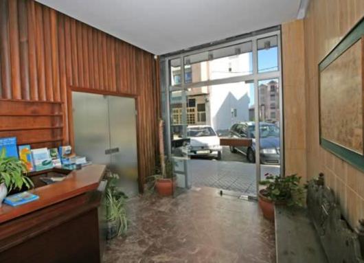 Hotel Valokuvat: Hotel Angelito
