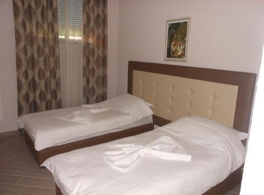 Hotellet fotos: Hotel Green House