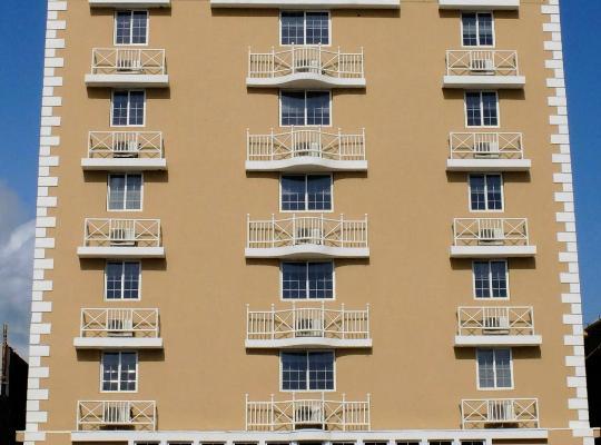 Hotellet fotos: Hotel Andros