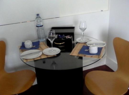 Foto dell'hotel: Mabassa Executive Apartments