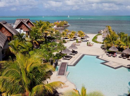 Hotel photos: Laguna Beach Hotel & Spa