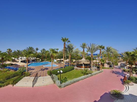 Foto dell'hotel: Fayrouz Resort