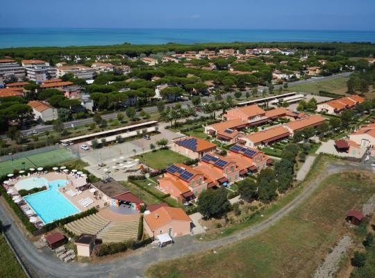 Hotel bilder: Rosa Dei Venti