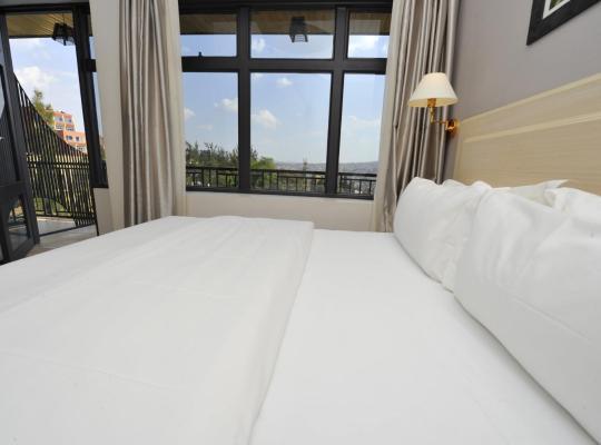 صور الفندق: Gloria Hotel