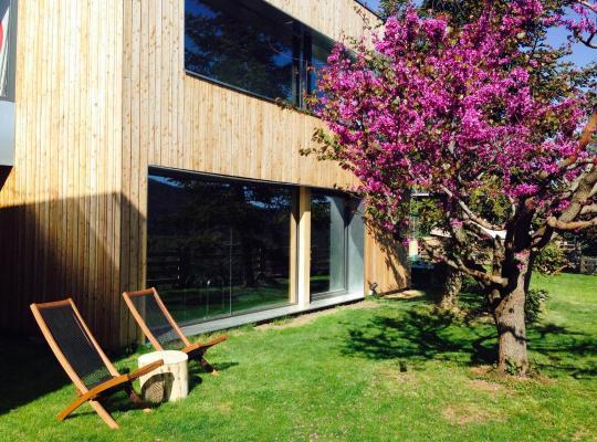 Hotel foto: Hotel Terra Bonansa