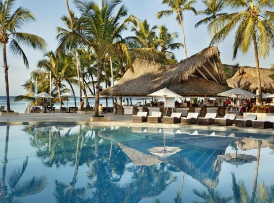 Fotos de Hotel: Viva Wyndham Dominicus Beach - All Inclusive