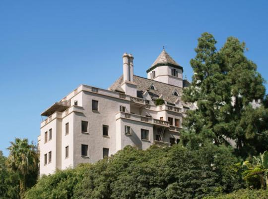 Hotel photos: Chateau Marmont