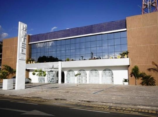 Viesnīcas bildes: Hotel São Domingos