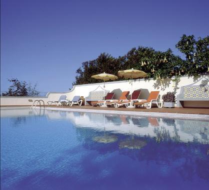 ホテルの写真: Apartamentos Quinta Mae dos Homens
