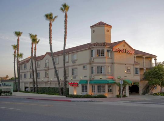 Hotel bilder: Americas Best Value Inn at San Clemente