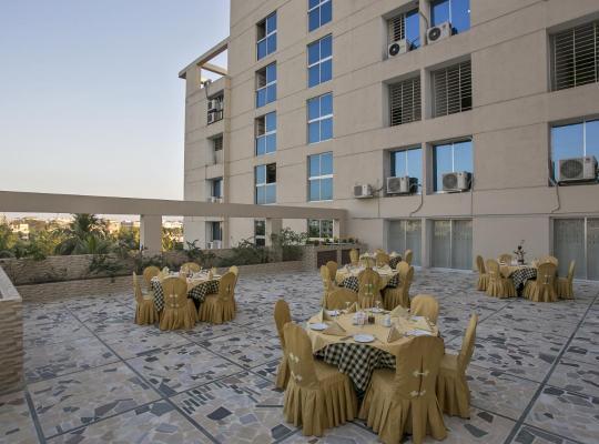 תמונות מלון: Nirvana Inn