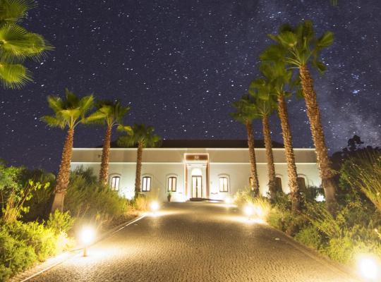 Фотографії готелю: Alentejo Star Hotel - Sao Domingos / Mertola - Duna Parque Group