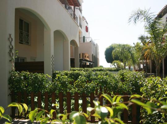 Hotel photos: Sunrise Arches Apartments