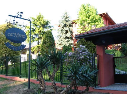 Hotel photos: Relais Cà Nova Guest House