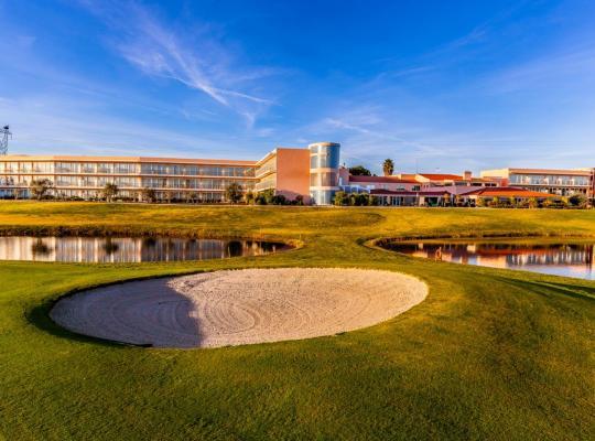 Fotos de Hotel: Montado Hotel & Golf Resort