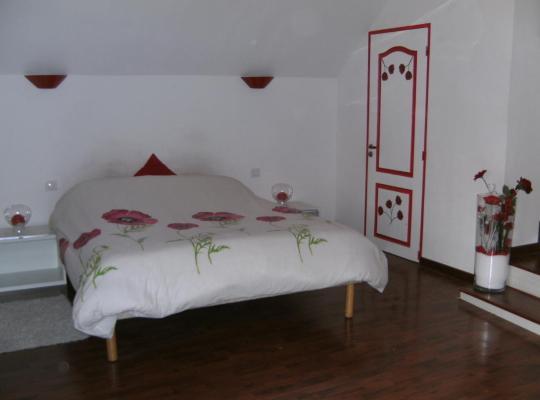 Hotel foto 's: Maddynina