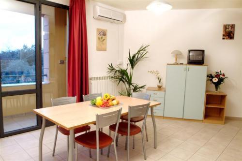 Fotos do Hotel: Residenza La Passeggiata