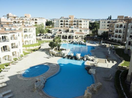תמונות מלון: St Nicolas Elegant Residence