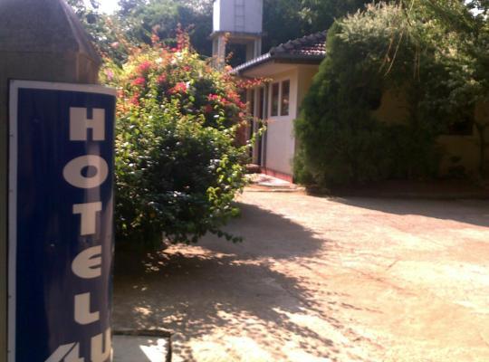 Hotel fotografií: Hotel 4 U