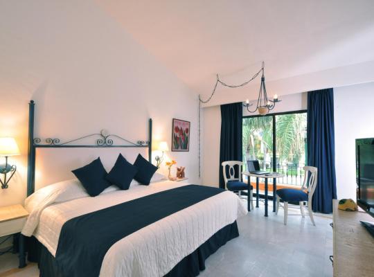 Fotos de Hotel: Mision Colima