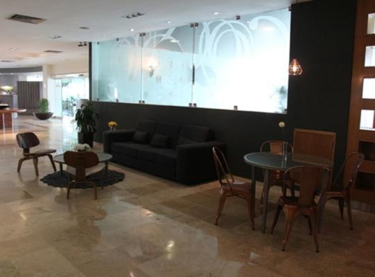 Фотографии гостиницы: Rivoli Select Hotel