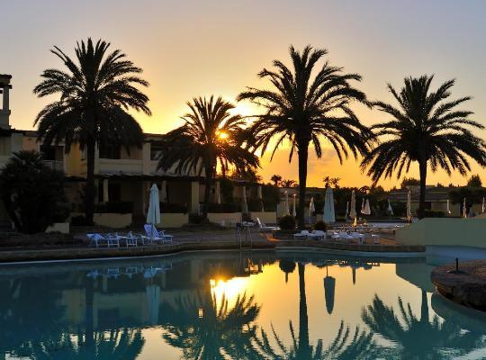 Фотографии гостиницы: Argonauti Sea Life Experience