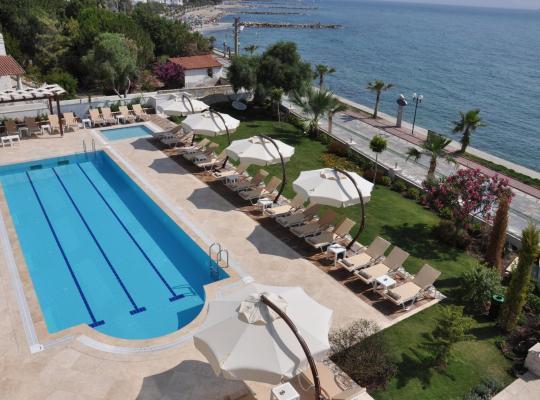 صور الفندق: Hotel Turiya