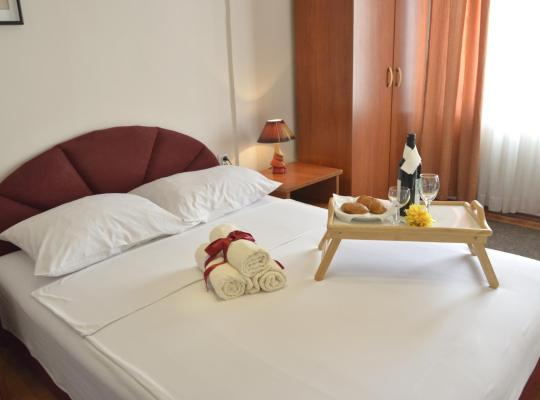 Hotel photos: Hotel Ani