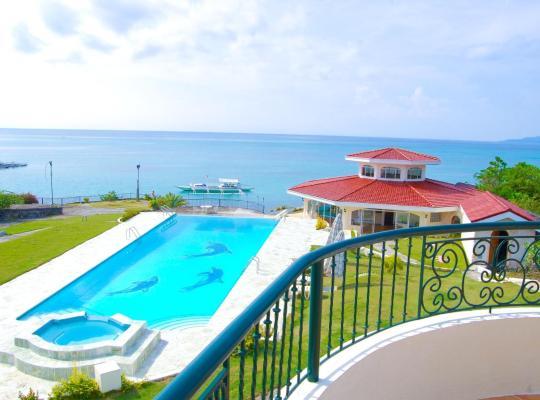 酒店照片: Sherwood Bay Resort & Aqua Sports Inc.