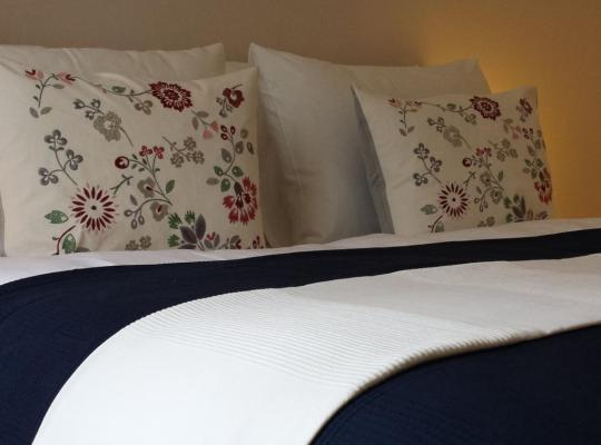 Hotel photos: Apartment Hulina